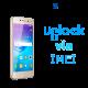 Liberar / Desbloquear Huawei Y5 2017 AT&T MX ( IUSACELL - NEXTEL) por IMEI