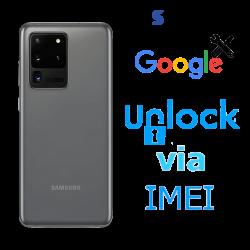 Eliminar cuenta de Google de Samsung ( Todos los Modelos ) ( Eliminar FRP ) por IMEI