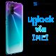 Liberar / Desbloquear OPPO A72 AT&T MX ( IUSACELL - NEXTEL) por IMEI