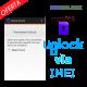 Liberar / Desbloquear MetroPCS Mobile Device Unlock App ( Android Device Unlock)