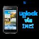 ► Liberar / Desbloquear Huawei ASCEND G527 AT&T México ( Iusacell - Unefon ) por IMEI