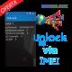 Liberar / Desbloquear Sony Xperia sin intentos vía Software (Permanente)