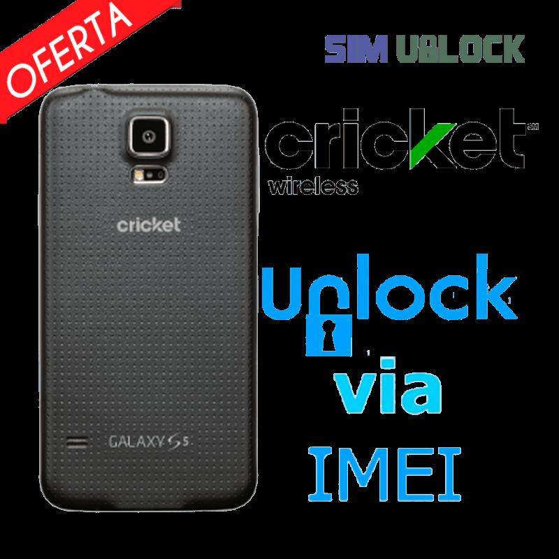 Desbloquear Imei Samsung S9