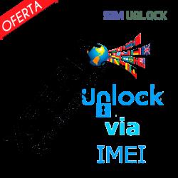 Liberar / Desbloquear Sony Xperia por IMEI (TODOS MODELOS)