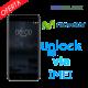 Liberar / Desbloquear Nokia 3 , 5 , 6 Movistar por IMEI