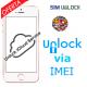 Eliminar / Quitar iCloud de iPhone iCloud Clean (Hasta 6S Plus y 7)