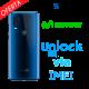 Liberar / Desbloquear Moto One Vision Movistar por IMEI