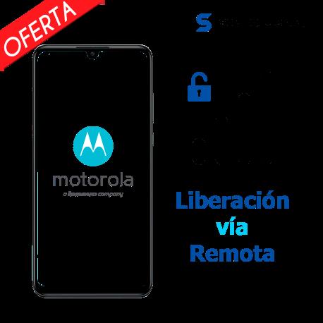 ⭐ (Quitar reporte) Cambiar IMEI Motorola ( Todos los Modelos )