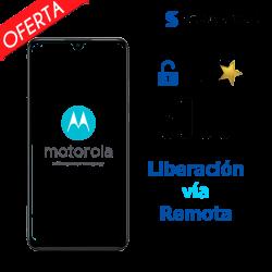 ⭐ Liberar / Desbloquear Motorola por USB ( Cricket, Verizon, Tracfone, Sprint )