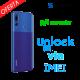 Liberar / Desbloquear Huawei Y9 Prime Movistar por IMEI