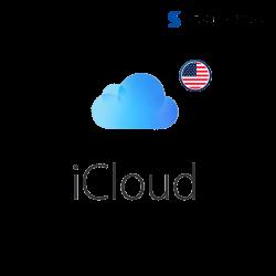 Quitar Cuenta iCloud iPhone USA
