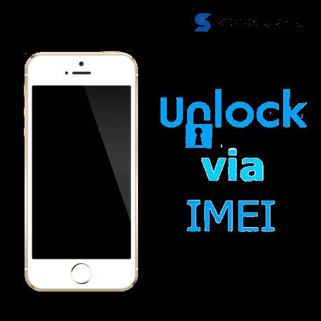 Liberar / Desbloquear iPhone 5, 5C, 5S AT&T México ( Iusacell - Unefon ) por IMEI