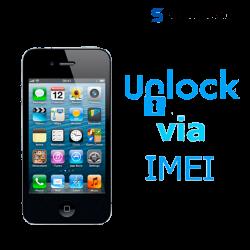 ► Liberar / Desbloquear iPhone 3GS, 4, 4S AT&T USA vía IMEI ( Limpios ) ( Fuera de contrato)