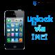Liberar / Desbloquear iPhone 3GS, 4, 4S AT&T USA vía IMEI ( Limpios ) ( Fuera de contrato)