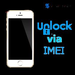 ► Liberar / Desbloquear iPhone 5, 5S, 5C AT&T USA vía IMEI ( Limpios ) ( Fuera de contrato)