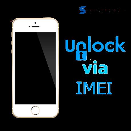 Liberar / Desbloquear iPhone 5, 5S, 5C AT&T USA vía IMEI ( Limpios ) ( Fuera de contrato)