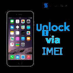 ► Liberar / Desbloquear iPhone 6, 6 Plus AT&T USA vía IMEI ( Limpios ) ( Fuera de contrato)