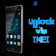 Liberar / Desbloquear Huawei P9 LITE AT&T MX - IUSACELL por IMEI