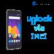 Liberar / Desbloquear Alcatel IDOL 3 AT&T MX - IUSACELL por IMEI