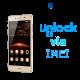 Liberar / Desbloquear HUAWEI YII AT&T MX - IUSACELL por IMEI