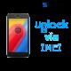 Liberar / Desbloquear Moto C AT&T MX ( IUSACELL - NEXTEL) por IMEI