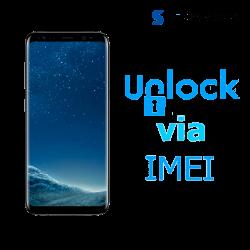 ► Liberar / Desbloquear Samsung Galaxy S8 / S8 Plus AT&T MX por IMEI