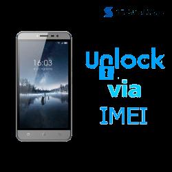 Liberar / Desbloquear Hisense F23 AT&T MX - IUSACELL por IMEI