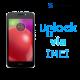 Liberar / Desbloquear Moto E4 AT&T MX ( IUSACELL - NEXTEL) por IMEI