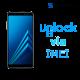 Liberar / Desbloquear Samsung Galaxy A8 / A8 Plus AT&T MX ( IUSACELL - NEXTEL) por IMEI