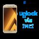 Liberar / Desbloquear Samsung Galaxy A7 AT&T MX ( IUSACELL - NEXTEL) por IMEI