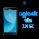 Liberar / Desbloquear Samsung Galaxy J7 Neo AT&T MX ( IUSACELL - NEXTEL) por IMEI