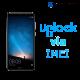 Liberar / Desbloquear Huawei Mate 10 Lite AT&T MX ( IUSACELL - NEXTEL) por IMEI