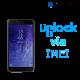 Liberar / Desbloquear Samsung Galaxy J4 AT&T MX ( IUSACELL - NEXTEL) por IMEI
