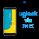 Liberar / Desbloquear Samsung Galaxy J6 AT&T MX ( IUSACELL - NEXTEL) por IMEI