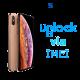 Liberar / Desbloquear iPhone XR / XS / XS Max AT&T MX ( Iusacell / Unefon ) por IMEI