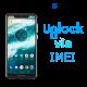 Liberar / Desbloquear Motorola One AT&T MX ( IUSACELL - NEXTEL) por IMEI