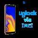 Liberar / Desbloquear Samsung Galaxy J4 Plus AT&T MX ( IUSACELL - NEXTEL) por IMEI