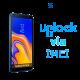 Liberar / Desbloquear Samsung Galaxy J4 Core AT&T MX ( IUSACELL - NEXTEL) por IMEI