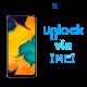 Liberar / Desbloquear Samsung Galaxy A30 AT&T MX ( IUSACELL - NEXTEL) por IMEI