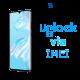 Liberar / Desbloquear Huawei P30 AT&T MX ( IUSACELL - NEXTEL) por IMEI