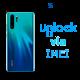 Liberar / Desbloquear Huawei P30 PRO AT&T MX ( IUSACELL - NEXTEL) por IMEI