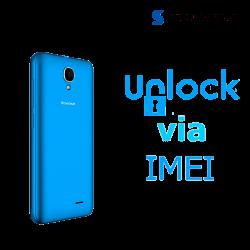 Liberar / Desbloquear Hisense U3 AT&T MX - IUSACELL por IMEI