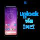 Liberar / Desbloquear Moto One Vision AT&T MX ( IUSACELL - NEXTEL) por IMEI