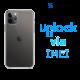 Liberar / Desbloquear iPhone 11 Pro / Pro Max AT&T MX ( Iusacell / Unefon ) por IMEI