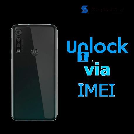 Liberar / Desbloquear Moto G8 Play AT&T MX ( IUSACELL - NEXTEL) por IMEI