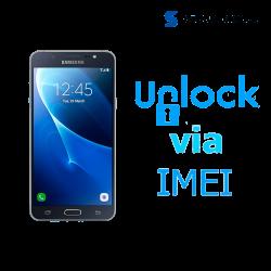 Liberar / Desbloquear Samsung J7 AT&T México ( Iusacell - Unefon ) por IMEI