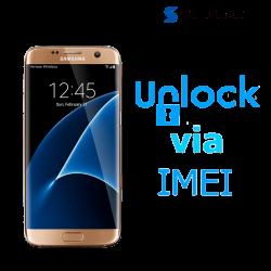 ► Liberar / Desbloquear Samsung S7 / S7 EDGE AT&T México ( Iusacell - Unefon ) por IMEI