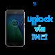 Liberar / Desbloquear Motorola G5 AT&T México ( Iusacell - Unefon ) por IMEI