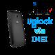 Liberar / Desbloquear Moto E2 Verizon por IMEI