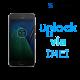 Liberar / Desbloquear Moto G5 Movistar por IMEI